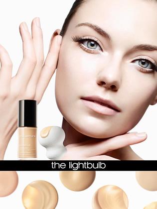 ライトバルブFDイメージ