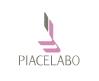 PIACELABO