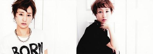 33_平川文