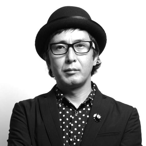 Atsushi Komatsu