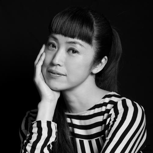 Miwa Akamatsu