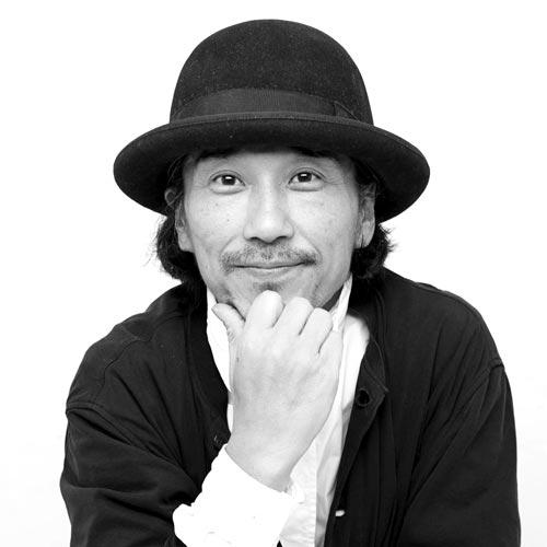 Kenichi Uehara