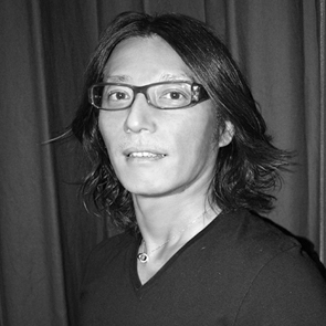 吉田 隆司