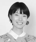 吉村 恵美