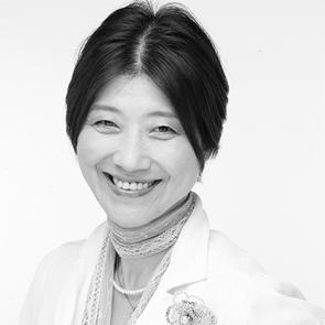 上田 美江子