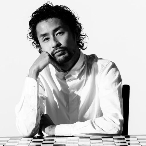 RYO KISHIKAWA