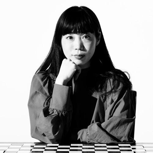 MARIKO YAMAMOTO